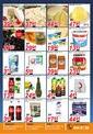 İdeal Hipermarket 17 - 26 Nisan 2020 Kampanya Broşürü! Sayfa 2