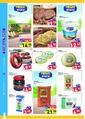 Çetinkaya Market 20 - 27 Nisan 2020 Kampanya Broşürü! Sayfa 2