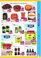 Çetinkaya Market 20 - 27 Nisan 2020 Kampanya Broşürü! Sayfa 3 Önizlemesi