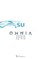 Paşabahçe Omnia Su Koleksiyonu