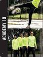 Nike 2020 Football Lookbook Sayfa 70 Önizlemesi