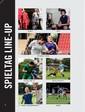 Nike 2020 Football Lookbook Sayfa 8 Önizlemesi