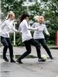 Nike 2020 Football Lookbook Sayfa 91 Önizlemesi