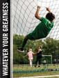 Nike 2020 Football Lookbook Sayfa 2 Önizlemesi