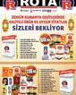 Rota Market 13 Nisan - 23 Mayıs 2020 Ramazan Kolisi Fırsatları Sayfa 1 Önizlemesi