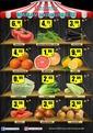 Akranlar Süpermarket 22 Nisan 2020 Halk Günü Fırsatları Sayfa 1