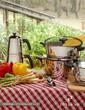 Porland 2020 Mutfak Ürünleri Kataloğu Sayfa 1