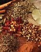 Fakir 2020 Aromatic Kahve Öğütücüsü Kataloğu Sayfa 8 Önizlemesi