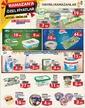 Snowy Market 16 - 30 Nisan 2020 Kampanya Broşürü! Sayfa 3 Önizlemesi