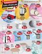 Snowy Market 16 - 30 Nisan 2020 Kampanya Broşürü! Sayfa 8 Önizlemesi