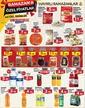 Snowy Market 16 - 30 Nisan 2020 Kampanya Broşürü! Sayfa 4 Önizlemesi