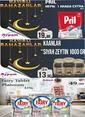 Aypa Market 28 Nisan - 04 Mayıs 2020 Fırsat Ürünleri Sayfa 1
