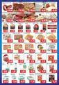 Özenler Market 20 Nisan - 11 Mayıs 2020 Kampanya Broşürü! Sayfa 2