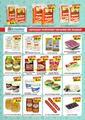 Akranlar Süpermarket 22 Nisan - 14 Mayıs 2020 Kampanya Broşürü! Sayfa 2