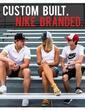 Nike 2020 Team Headwear Lookbook Sayfa 29 Önizlemesi