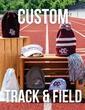 Nike 2020 Team Headwear Lookbook Sayfa 26 Önizlemesi