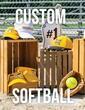 Nike 2020 Team Headwear Lookbook Sayfa 20 Önizlemesi