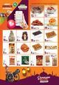 Alp Market 20 Nisan - 03 Mayıs 2020 Kampanya Broşürü! Sayfa 2