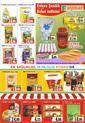 Aymar 10 - 20 Nisan 2020 Kampanya Broşürü! Sayfa 2