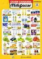 Milli Pazar Market 29 - 30 Nisan 2020 Kampanya Broşürü! Sayfa 1