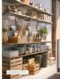 IKEA 2020 Mutfak Ürünleri Kataloğu Sayfa 14 Önizlemesi