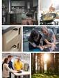 IKEA 2020 Mutfak Ürünleri Kataloğu Sayfa 2
