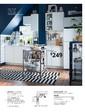 IKEA 2020 Mutfak Ürünleri Kataloğu Sayfa 19 Önizlemesi