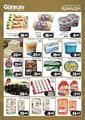 Günkay Market 13 - 20 Nisan 2020 Kampanya Broşürü! Sayfa 2