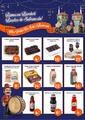Başdaş Market 20 - 30 Nisan 2020 Kampanya Broşürü! Sayfa 2