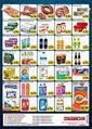 Damla Market Gaziantep 22 Nisan - 03 Mayıs 2020 Kampanya Broşürü! Sayfa 2