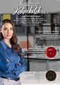 Korkmaz 2020 İlkbahar/Yaz Pişirme Koleksiyonu Sayfa 2
