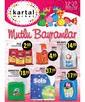 Kartal Market 12 - 27 Mayıs 2020 Kampanya Broşürü! Sayfa 1