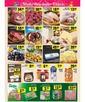 Kartal Market 12 - 27 Mayıs 2020 Kampanya Broşürü! Sayfa 2