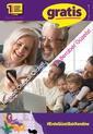 Gratis 11 Mayıs - 07 Haziran 2020 Kampanya Broşürü! Sayfa 1