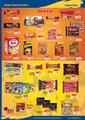 Acem Market 01 - 15 Mayıs 2020 Kampanya Broşürü! Sayfa 8 Önizlemesi