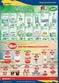 Acem Market 01 - 15 Mayıs 2020 Kampanya Broşürü! Sayfa 5 Önizlemesi