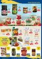 Acem Market 01 - 15 Mayıs 2020 Kampanya Broşürü! Sayfa 7 Önizlemesi