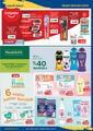 Acem Market 01 - 15 Mayıs 2020 Kampanya Broşürü! Sayfa 13 Önizlemesi