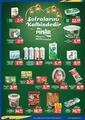 Acem Market 01 - 15 Mayıs 2020 Kampanya Broşürü! Sayfa 4 Önizlemesi
