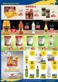 Acem Market 01 - 15 Mayıs 2020 Kampanya Broşürü! Sayfa 6 Önizlemesi