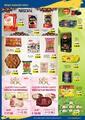 Acem Market 01 - 15 Mayıs 2020 Kampanya Broşürü! Sayfa 10 Önizlemesi
