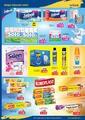 Acem Market 01 - 15 Mayıs 2020 Kampanya Broşürü! Sayfa 14 Önizlemesi