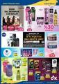 Acem Market 01 - 15 Mayıs 2020 Kampanya Broşürü! Sayfa 12 Önizlemesi