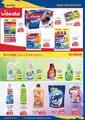 Acem Market 01 - 15 Mayıs 2020 Kampanya Broşürü! Sayfa 15 Önizlemesi