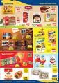 Acem Market 01 - 15 Mayıs 2020 Kampanya Broşürü! Sayfa 9 Önizlemesi