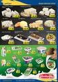Acem Market 01 - 15 Mayıs 2020 Kampanya Broşürü! Sayfa 3 Önizlemesi