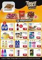 Alp Market 16 - 31 Mayıs 2020 Kampanya Broşürü! Sayfa 1