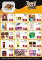 Alp Market 16 - 31 Mayıs 2020 Kampanya Broşürü! Sayfa 2