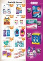 Oruç Market 05 - 18 Mayıs 2020 Kampanya Broşürü! Sayfa 2