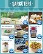 Cergibozanlar 05 - 17 Mayıs 2020 Kampanya Broşürü! Sayfa 2